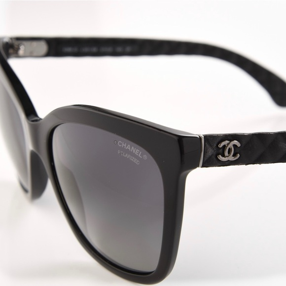 298a309e2bb75 CHANEL Accessories - CHANEL SUNGLASSES! Authentic only.